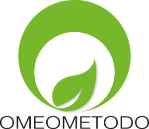 OmeometodO